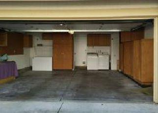 Foreclosure  id: 4107105