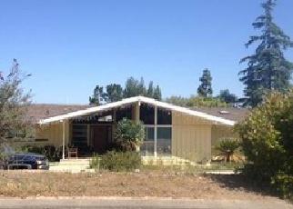 Foreclosure  id: 4107106