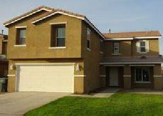 Foreclosure  id: 4107111