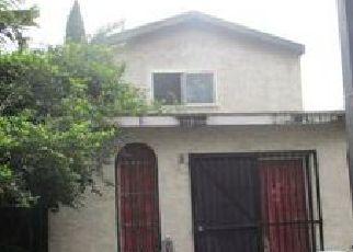 Foreclosure  id: 4107115