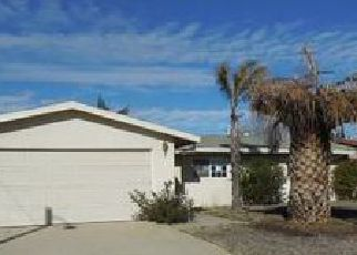 Foreclosure  id: 4107118