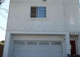Foreclosure  id: 4107119