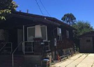 Foreclosure  id: 4107120