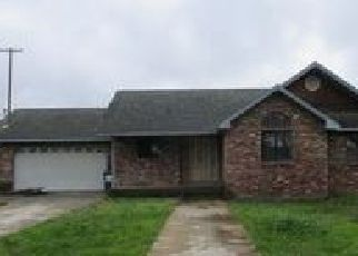 Foreclosure  id: 4107122