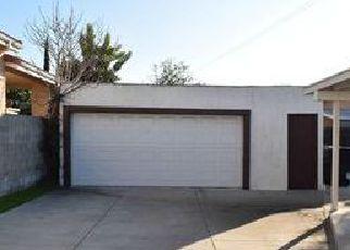 Foreclosure  id: 4107123