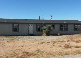 Foreclosure  id: 4107131
