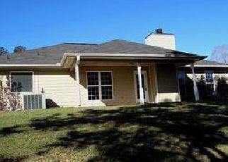 Foreclosure  id: 4107150