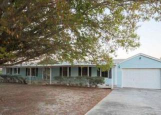 Foreclosure  id: 4107177