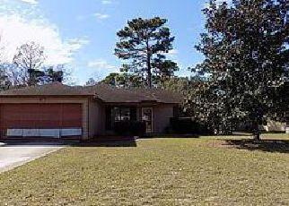 Foreclosure  id: 4107178