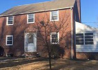 Foreclosure  id: 4107258