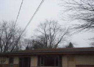 Foreclosure  id: 4107289