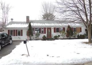 Foreclosure  id: 4107313
