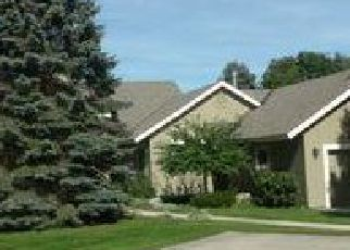 Foreclosure  id: 4107328