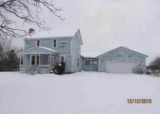 Foreclosure  id: 4107332