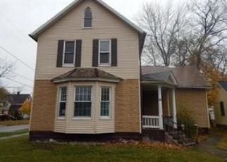 Foreclosure  id: 4107378
