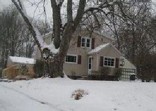Foreclosure  id: 4107379