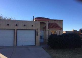 Foreclosure  id: 4107452