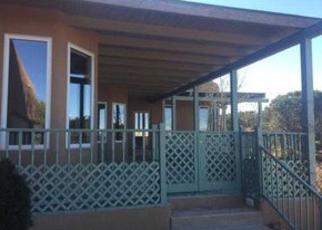 Foreclosure  id: 4107453