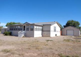 Foreclosure  id: 4107454