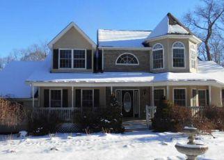 Foreclosure  id: 4107468