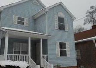 Foreclosure  id: 4107473