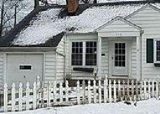Foreclosure  id: 4107478