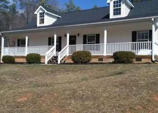 Foreclosure  id: 4107528