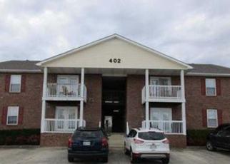 Foreclosure  id: 4107541