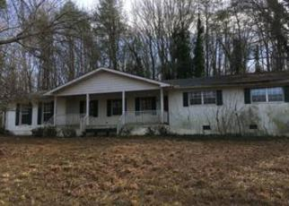 Foreclosure  id: 4107578