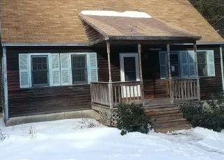 Foreclosure  id: 4107596
