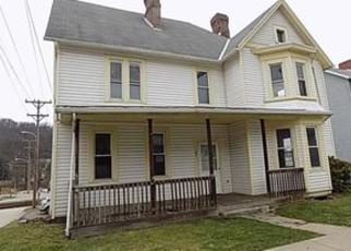Foreclosure  id: 4107598