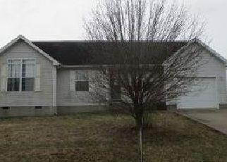 Foreclosure  id: 4107600