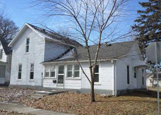 Foreclosure  id: 4107604