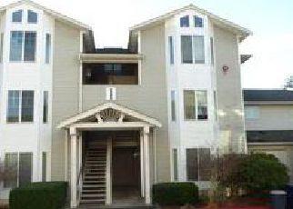 Foreclosure  id: 4107616