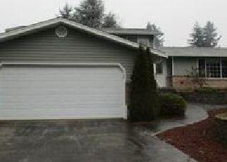 Foreclosure  id: 4107617