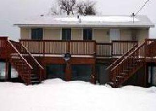 Foreclosure  id: 4107618