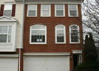 Foreclosure  id: 4107628
