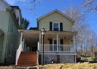 Foreclosure  id: 4107630