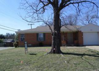 Foreclosure  id: 4107640