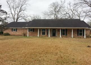 Foreclosure  id: 4107643