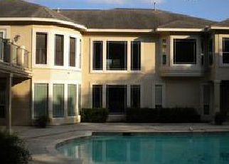 Foreclosure  id: 4107647