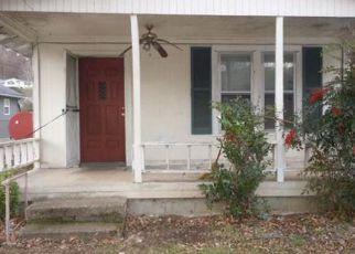 Foreclosure  id: 4107653