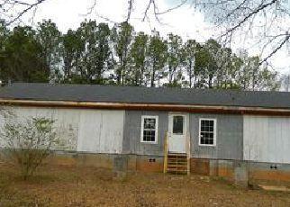 Foreclosure  id: 4107656