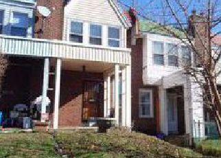 Foreclosure  id: 4107680