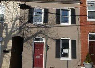Foreclosure  id: 4107701