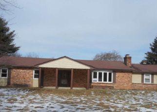 Foreclosure  id: 4107710