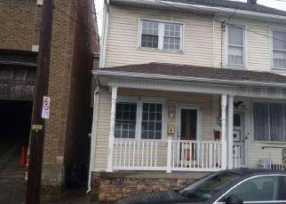 Foreclosure  id: 4107712