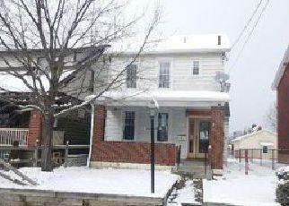 Foreclosure  id: 4107713