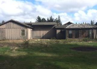 Foreclosure  id: 4107720