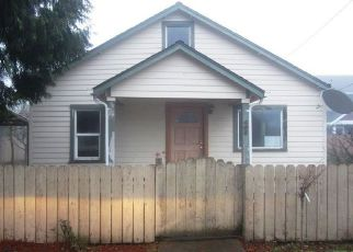 Foreclosure  id: 4107722